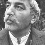 Lucio Beffi anni 80